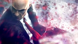 hitman agent 47 wallpapers hitmanabsolution explore hitmanabsolution on deviantart