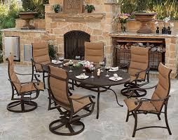 Sling Patio Chairs Labadies Patio Furniture Patio Sets