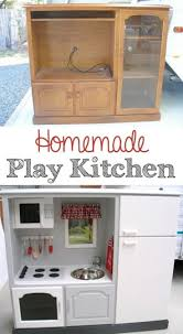 diy play kitchen ideas 14 best want this images on pinterest crests family crest and