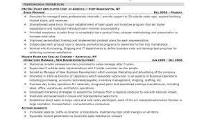 business development manager resumes business development job description resume template