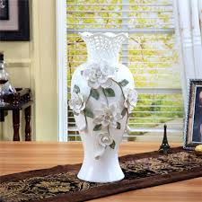 modern floor vases decor u2013 jdturnergolf com
