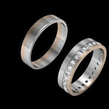cheap promise rings for men simple promise rings for couples cheap unique rings