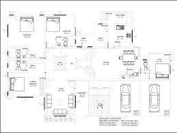 house plan dimensions house plans by dimensions hungrybuzz info