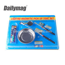 lighted magnetic pickup tool telescopic magnetic pick up tool telescopic magnetic pick up tool
