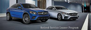 car mercedes png mercedes benz retired service loaner creve coeur st louis