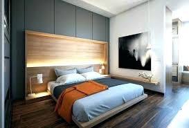 led lighting for home interiors led lights for home interior image via led lights home interior