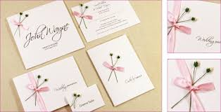 wedding invitation maker wedding invitation card ideas yaseen for
