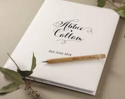stylo personnalisã mariage stylo pour mariage etsy