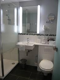 zimmer u0026 apartments urlaub in der mozartstadt salzburg hotel