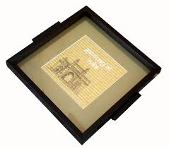 Home Decor Accessories Online by Gateway Of India Tray From The Exclusive Home Decor And Home