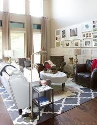 Best Places To Buy Curtains Best 25 Where To Buy Curtains Ideas On Pinterest Where To Buy