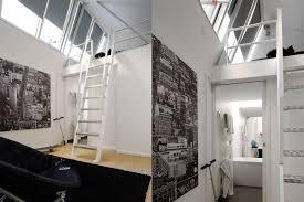 chambre architecte chambre architecture interieure contemporaine dorga architecte