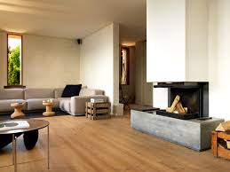 Wohnzimmer Hoch Modern Luxus Wohnzimmer Modern Mit Kamin Daredevz Com