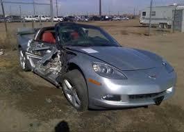 corvette junkyard california 42 best dino s corvette salvage social posts images on