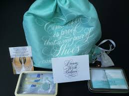 wedding gift on a budget new disney s fairy tale wedding gifts this fairy tale