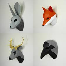 masks wintercroft