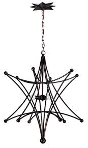 wrought iron lighting fixtures kitchen 65 best dining room images on pinterest chandeliers tucson and