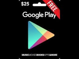 purchase play gift card free play gift cards do free in app purchases 100 working