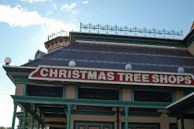 tree shop in nashua new hshire lights