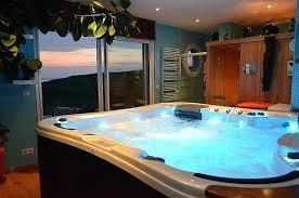 chambre d hote baie de somme bord de mer chambre d hote baie de somme vue sur mer chambres dhotes vue sur mer