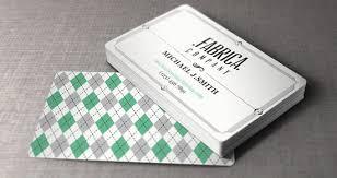 50 free psd business card templates u2022 pixelsmarket