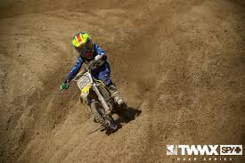 motocross racing classes twmxrs west coast open cahuilla mx transworld motocross