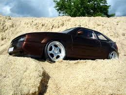 volkswagen corrado stance sadiss anyarrrrrrrrrrrrrrrrrrrr volkswagen corrado g60 german