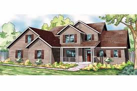 139 best house plans images on pinterestll country house plans country house plans glendale 30 750 associated designs country home plans