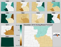 Colorado Weather Forecast Map by Is The Weather Pattern Finally Set To Change As We Begin The Month