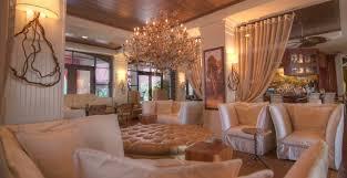 hotel interior decorators classic contemporary boutique hotel interior design of bohemian