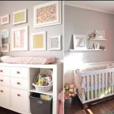 33 best baby nursery ideas images on pinterest baby girls