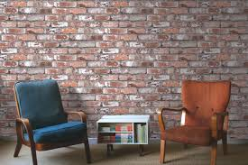3d brick wallpapers page 2 of 3 wallpaper wiki