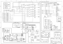 1998 hyundai elantra wiring diagram wiring diagrams
