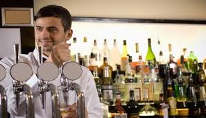 Top 10 Cocktail Bars In The World Top 10 Bar Tools From A Master Mixologist Men U0027s Fitness