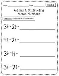 Math Worksheets For 5th Grade Brilliant Ideas Of 6th Grade Common Math Worksheets About