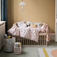 Blush Nursery Inspiration Rock My Family Blog Uk Baby
