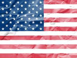 Usa Flag Photos Flagge Der Vereinigten Staaten Usa Hintergrundbilder