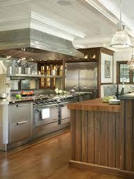 Kitchen Cabinets In Houston Stock Kitchen Cabinets Houston Modern Cabinets