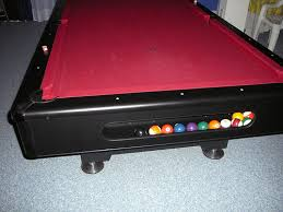 how big is a full size pool table tables all about pool table dimensions regulation pool table