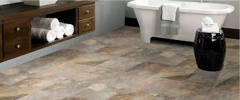 bathroom reno ideas 11 bathroom renovation ideas lowe s canada