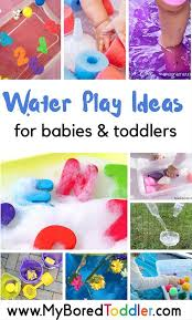 49 best halloween activities for kids images on pinterest 5380 best sensory fun images on pinterest sensory play sensory