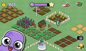 moy mod apk moy farm day apk mod android apk mods