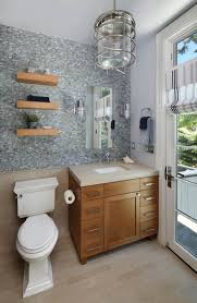 163 best bathroom inspiration images on pinterest bathroom
