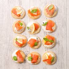 m canape canape m 100 images the viral wedding food trends set to be in