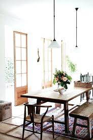 dining room australian country style dining interior 80 cozy