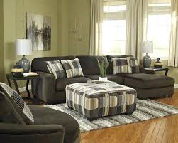 value city sectional sofas value city furniture sectionals tan leather sectional couch leather