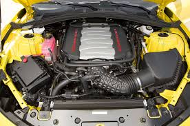 chevrolet camaro engine cc 2016 chevrolet camaro ss vs 2016 ford mustang gt 2