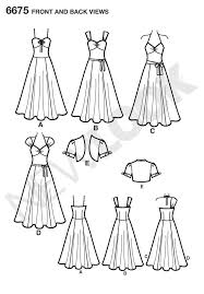 wedding dress terms 64 best wedding dress patterns images on sewing