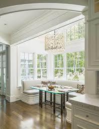 indoor outdoor kitchen designs designing traditional indoor outdoor spaces old house