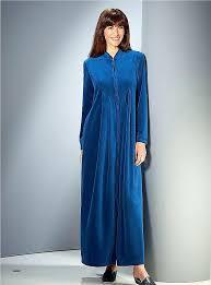robe de chambre damart robe de chambre courtelle femme robe siphon robe peignoir robe de